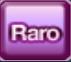 Miniatura de la versión de 16:03 7 sep 2011
