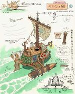 Gadwinsboat1