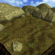 Herb Mountains BattleBG