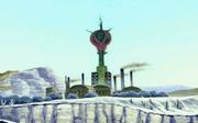 TowerofDoom