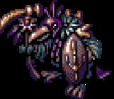 Klepp Knight