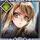 Atolia, Battle Maiden Icon