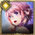 Enelle, Everlasting Beauty +1 Icon