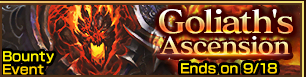 GoliathAscensionBanner2