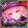 Eureka, Killing Time +2 Icon
