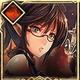 Eva, Seductress Icon