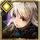 Felicia, Rune of Light Icon
