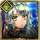 Camille, The Raider +1 Icon