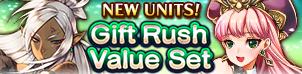 Gift Rush Value Set Banner2