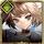 Elodia, Dragon's Tear Icon