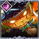 Rolenta, Lantern of Doom Icon