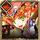 Axela, The Demon Girl +2 Icon