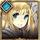 Emille, Rebellious Mage +2 Icon