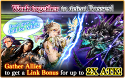 Balaur's Onslaught - Reign of Darkness Banner6