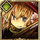 Furnette, Vindictive Archer +2 Icon