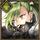 Jade, Assassin Icon