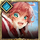 Aine, Winter of Love Icon