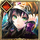 Hilda, Return to Paradise +1 Icon