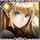 Henrietta, Lightbow Archer +1 Icon