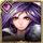 Angel, Lady of Dragonbane +2 Icon