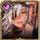 Levi, Slayer of Crimson +2 Icon