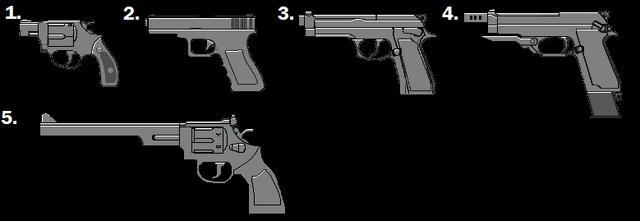 File:Pistols.png