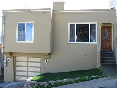 File:Childhood home exterior.jpg