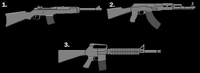 File:AssaultRifles.jpg