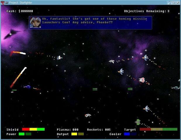 File:ProjectStarfighter.jpg