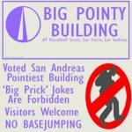 File:Big Pointy Building 2.jpg