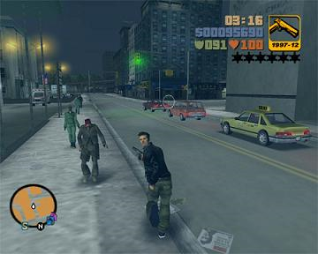 File:Gta3-2.png