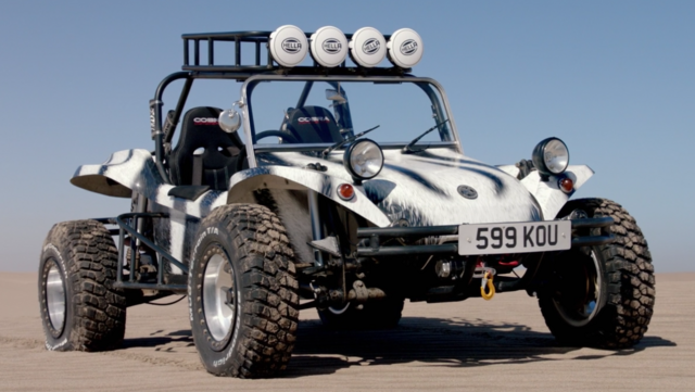 File:Richard Hammond's beach buggy.png