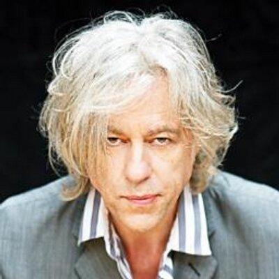 File:TGT Bob Geldof.jpeg