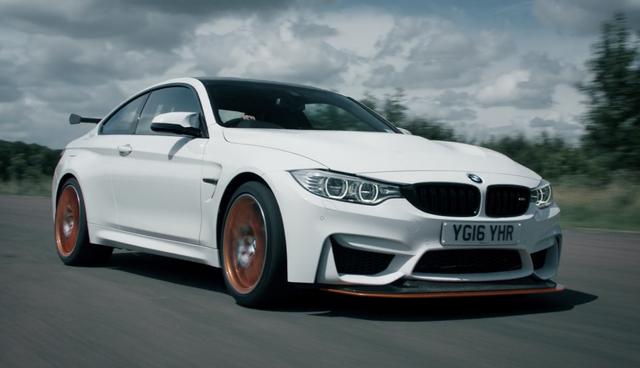 File:BMW M4 GTS.png