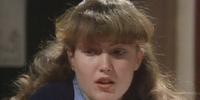 Susi McMahon