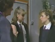 Chrissy Mainwaring's Teenage Pregnancy (Series 15)-1
