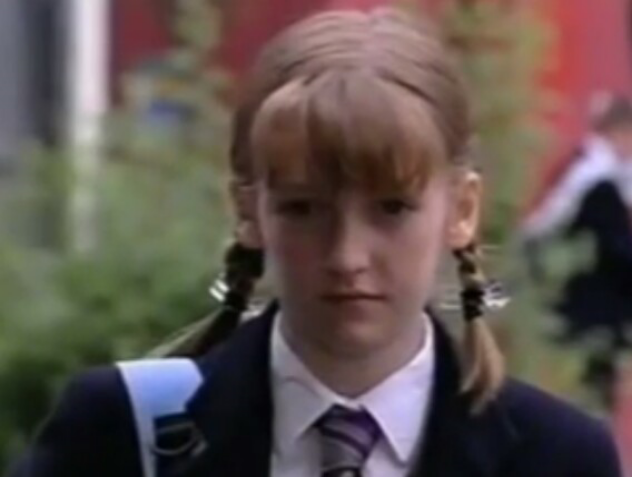 File:Emma Bolton (Series 26).png