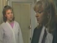 Chrissy Mainwaring's Teenage Pregnancy (Series 15)-8
