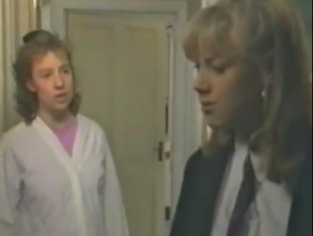 File:Chrissy Mainwaring's Teenage Pregnancy (Series 15)-8.png