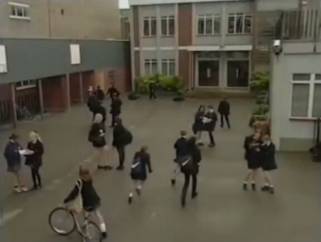 File:Grange Hill School (Series 22).png