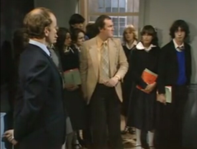File:Series 2 (Episode 1).png
