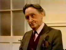 Mr Keating (Series 7)