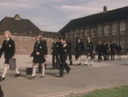Grange Hill Uniform (Series 1)