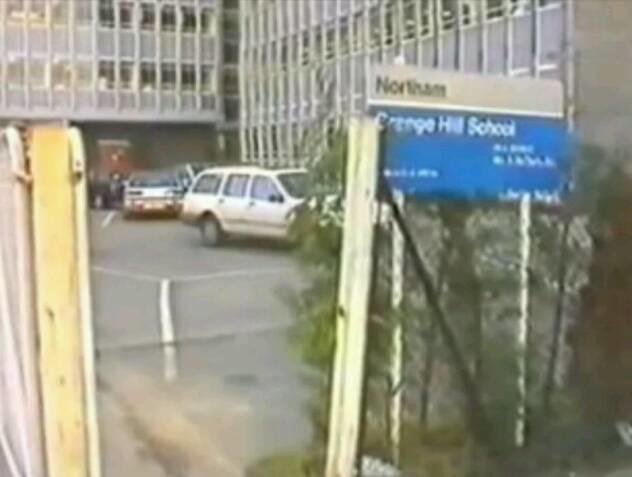 File:Grange Hill School (Series 9).png
