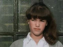 Pamela Cartwright