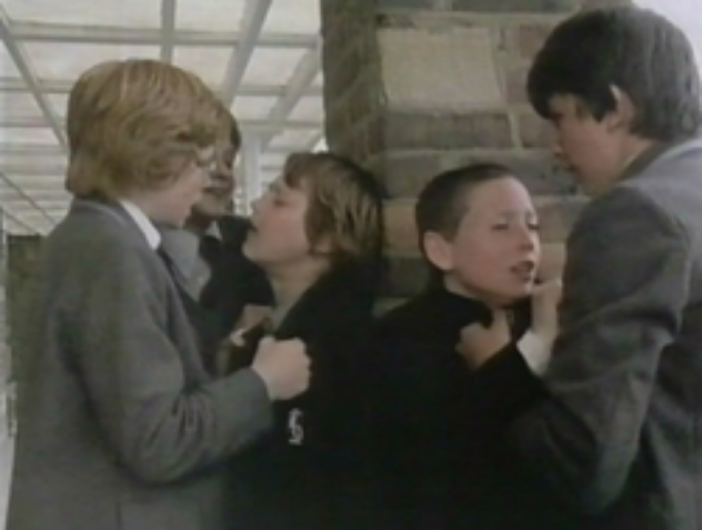 File:Series 5 (Episode 12).png