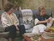 Chrissy Mainwaring's Teenage Pregnancy (Series 14)-7