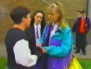 Chrissy Mainwaring's Teenage Pregnancy (Series 15)-19