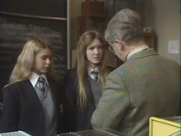 File:Series 1 (Episode 5).png