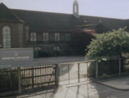 Grange Hill School (Series 1)